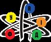 Факультет  управління, адміністрування та інформаційної діяльності
